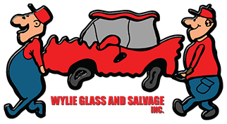 Wylie Glass and Salvage, Inc.